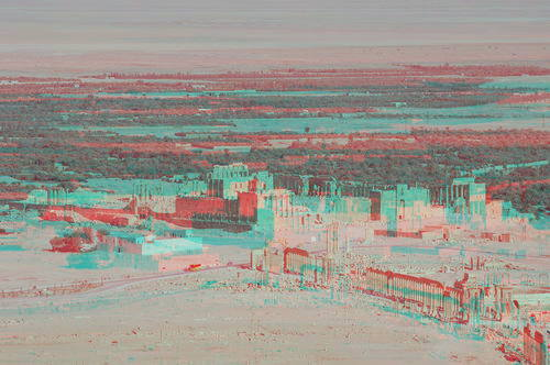 Palmyra_Overview_3D