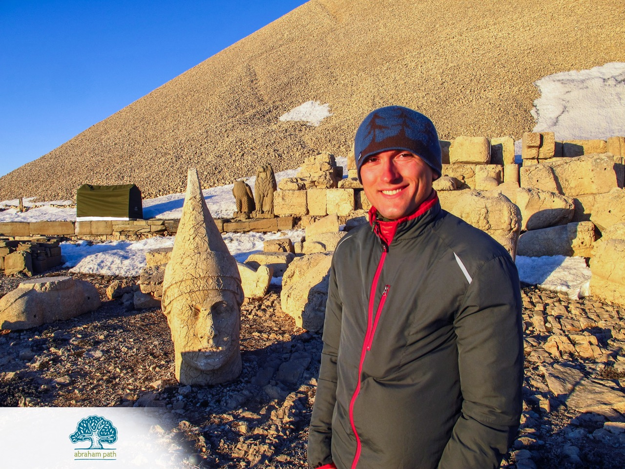 Nemrut Region_JulianBender_90